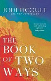 The Book of Two Ways: A stunning novel about life, death and missed opportunities (eBook, ePUB)