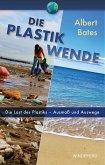 Die Plastik-Wende (eBook, ePUB)