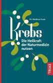 Krebs (eBook, ePUB)
