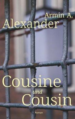Cousine und Cousin (eBook, ePUB)