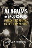 Alarums and Excursions (eBook, ePUB)