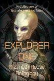 Explorer One (eBook, ePUB)