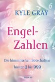 Engel-Zahlen (eBook, ePUB)