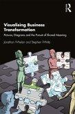 Visualising Business Transformation (eBook, PDF)