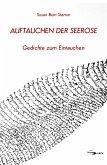 Auftauchen der Seerose (eBook, ePUB)