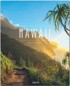 Hawaii - Jeier, Thomas
