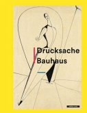 Drucksache Bauhaus