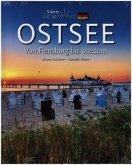 Horizont Ostsee. Von Flensburg bis Usedom
