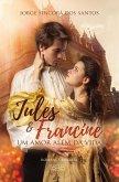 Jules e Francine (eBook, ePUB)