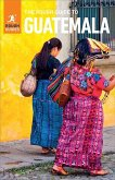 The Rough Guide to Guatemala (Travel Guide eBook) (eBook, ePUB)