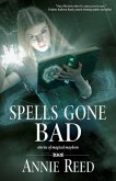 Spells Gone Bad (eBook, ePUB)