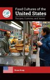 Food Cultures of the United States