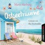 Ostseeträume / Rügen-Reihe Bd.4 (MP3-Download)