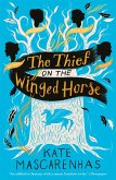 The Thief on the Winged Horse (eBook, ePUB)