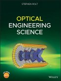 Optical Engineering Science (eBook, ePUB)