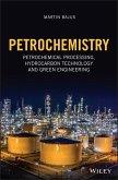 Petrochemistry (eBook, PDF)