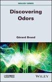 Discovering Odors (eBook, PDF)