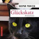 Glückskatz (MP3-Download)