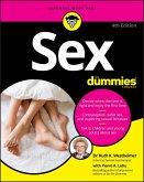 Sex For Dummies (eBook, ePUB)