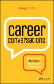 Career Conversations (eBook, ePUB)