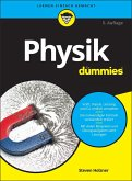 Physik für Dummies (eBook, ePUB)
