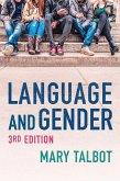 Language and Gender (eBook, ePUB)