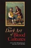 Dark Art of Blood Cultures (eBook, ePUB)