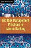 Mapping the Risks and Risk Management Practices in Islamic Banking (eBook, PDF)