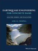 Earthquake Engineering for Concrete Dams (eBook, PDF)