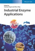 Industrial Enzyme Applications (eBook, PDF)