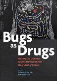 Bugs as Drugs (eBook, ePUB)