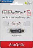 SanDisk Ultra Dual Drive Luxe 512GB USB Type-C SDDDC4-512G-G46