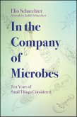 In the Company of Microbes (eBook, ePUB)