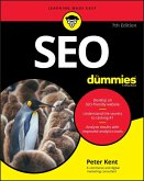 SEO For Dummies (eBook, ePUB)