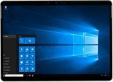Microsoft Surface Pro X 8GB 128GB