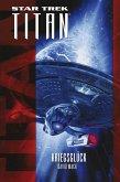 Star Trek - Titan: Kriegsglück (eBook, ePUB)
