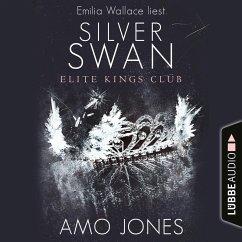 Silver Swan - Elite Kings Club (MP3-Download) - Jones, Amo