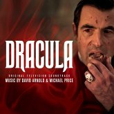Dracula-Original Tv Soundtrack
