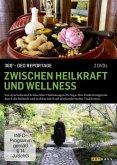 Zwischen Heilkraft Und Wellness - 360° GEO Reportage - 2 Disc DVD
