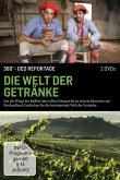 Die Welt Der Getränke - 360° GEO Reportage