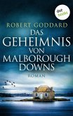 Und Friede den Toten (eBook, ePUB)