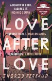 Love After Love (eBook, ePUB)