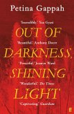 Out of Darkness, Shining Light (eBook, ePUB)