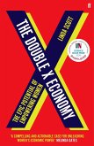 The Double X Economy (eBook, ePUB)