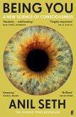 Being You (eBook, ePUB)