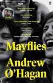 Mayflies (eBook, ePUB)