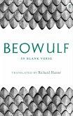 Beowulf (eBook, ePUB)