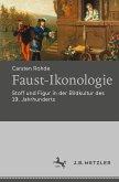 Faust-Ikonologie