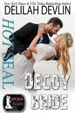 Hot SEAL, Decoy Bride (SEALs in Paradise) (eBook, ePUB)