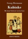 Kubinke
